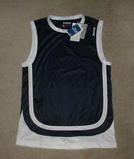 REEBOK Basket Ball Shooter Vest - S