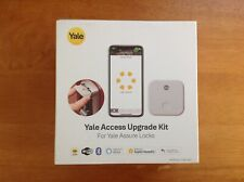 Yale Bluetooth Upgrade Kit for Assure Locks and Levers (AYR202-CBA-KIT)