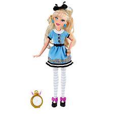 Disney descendants allié AURADON poupée fille du Alice au pays des merveilles Toy 6+