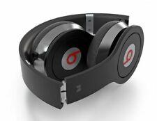 Monster Beats by Dr. Dre Solo On Ear Headphones black