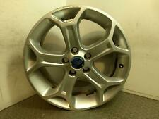 """2009 FORD TRANSIT CONNECT Mk1 OE 17"""" Alloy Wheel 7S7J-1007-AA 7.5Jx17 ET55 160"""