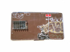 Cover e custodie ganci pelle sintetici per cellulari e palmari senza inserzione bundle