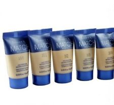 RIMMEL match perfection foundation 15ml half size BUY 2 GET 1 FREE