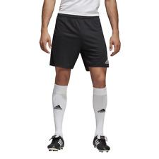 Adidas PARMA CLIMALITE  Mens Shorts Sports Training Football Gym S M L XL XXL