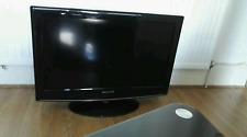 """32"""" Full HD 1080p LCD TV (AKURA)"""