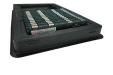 Dell Poweredge R610 96GB Upgrade Kit (12x 8GB) DDR3-1333 PC3-10600R ECC REG