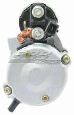 BBB Industries 52023 Remanufactured Starter