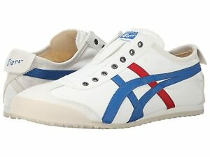 Adult Unisex Shoes Onitsuka Tiger Mexico 66® Slip-On