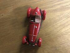 Maserati Modellauto Replicas Handarbeit ähnlich toy modelcar 1:43