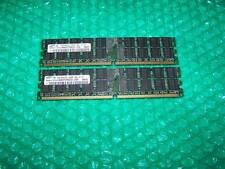 Samsung 4GB ECC Enterprise Network Server Memory Ddr2 Sdrams