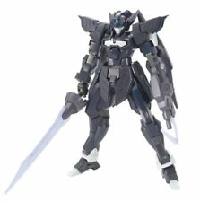 Bandai Hobby G-Xiphos 1/144 High Grade Gundam Age Action Figure