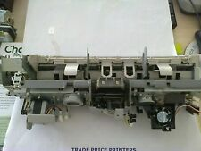 4G1-5220-200CN HP (C8088A) Refurbished Paper Deflector Assembly