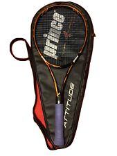 Prince Tour 100 tennis racket 16x18
