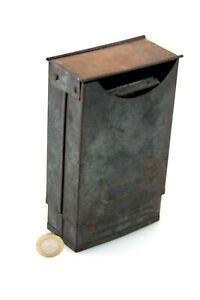 Extending Magic Lantern projector chimney