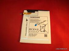 Samsung Galaxy Tab 4 SM -T230 - Batterie pour tablette Samsung SM-T230