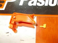 Paslode Part 900791 Actuator Upgrd Im250af16
