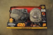 Star Wars Revenge of the Sith View-Master 3D Darth Vader Viewer Gift Set