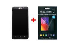 Asus Module écran officiel pour Zenfone 2 ZE551ML