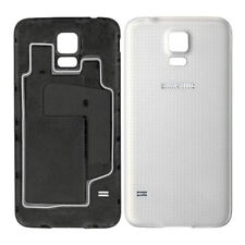 Battery Covers for Samsung Galaxy S5