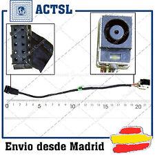 DC Power Jack Socket HP ENVY 15-3040nr