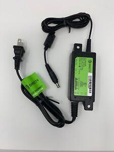DirecTV Power Adapter for Mini Genie, BBDECAU, H25, 4K Client, C41, C51, C61