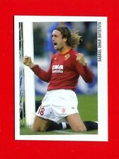 SUPERALBUM Gazzetta - Figurina-Sticker n. 232 - BATISTUTA - ROMA -New