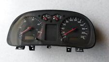 COMPTEUR KILOMETRIQUE VW 1J0919861B 0263611004 POLO IV 9N3  GOLF IV MK4