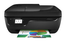 HP Officejet 3831 4-in-1 Tintenstrahl Multifunktionsdrucker