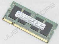 Kingston 1GB DDR2 PC2-5300S 667MHz Laptop Memory RAM M470T2864AZ3-CE6