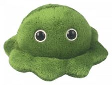Giant Microbes Giantmicrobes Peluche Original Booger Bogey mucus