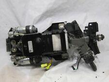 BMW 7 series E38 electric steering column + ignition key LWB 750 91-04 5.4
