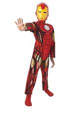 Rubie's It887750-l - Costume Iron Man Classic L