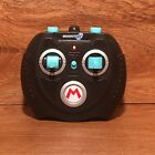 Replacement Remote Control Only for Mario Kart 8 RC Car Jakks Pacific Nintendo