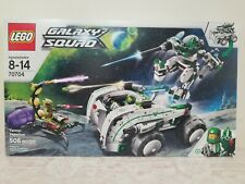 LEGO Galaxy Squad Vermin Vaporizer (70704) Retired NEW SEALED NIB