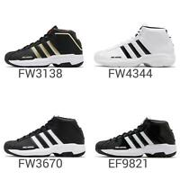 adidas Pro Model 2G Bounce Men Basketball Shoes Sneakers Pick 1