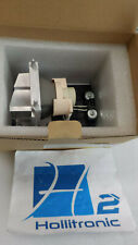 V7 Replacement Projector Lamp VPL2252