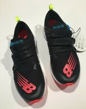 New Balance M1500BB4 1500T2 1500v4 BOA Size 6.5 Running Shoes New in box