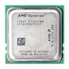 AMD Six-Core Opteron 2423 He 2GHz/6MB OS2423PDS6DGN Socket/Socket Fr6 1207 CPU