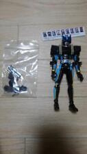 S.H.Figuarts Masked Kamen Rider Diend Figure Bandai