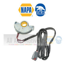 Neutral Safety Switch fits 1978-1980 Ford Bronco F150 F250 NAPA ECHLIN NS6596