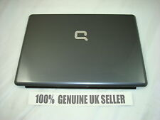 Genuine HP Presario A900 Rear LCD Screen Cover Lid 462389-001