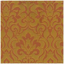 Sykes Gold Gleam Jacquard #Crypton Incase #Upholstery Fabric 0426550
