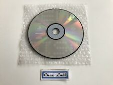 Demo - Demo Disc SCED-02417 - Promo - Sony PlayStation PS1 - PAL EUR