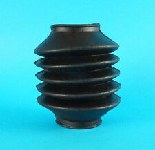 High Grade Rubber Coupling Gaiter Bellows Universal for Indespension Trailers