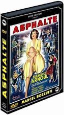 Asphalte DVD NEUF SOUS BLISTER
