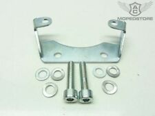 Piaggio Motoroller-Bremssättel & Bremssattelteile für