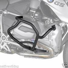 GIVI TN5108 BMW R1200R 2017 motorcycle engine guards CRASH BARS R 1200 R