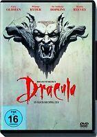 Bram Stoker's Dracula von Francis Ford Coppola | DVD | Zustand gut