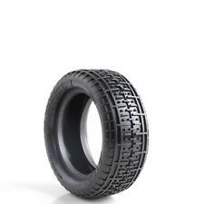 1:10 BUGGY Reifen REBAR 4WD front soft AKA 13308S 700010