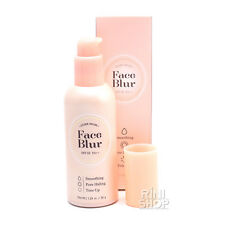[ETUDE HOUSE] Beauty Shot Face Blur SPF33 PA++ 35g Rinishop